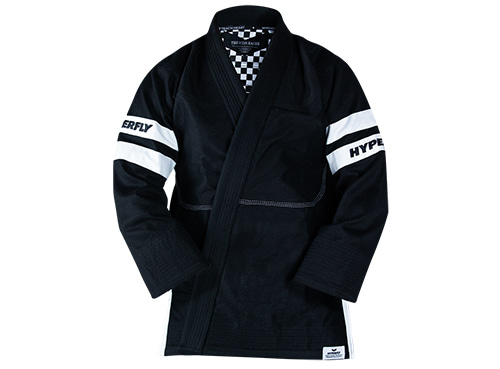 The Racer ( A0 Size ) 마지막 한개! 20%
